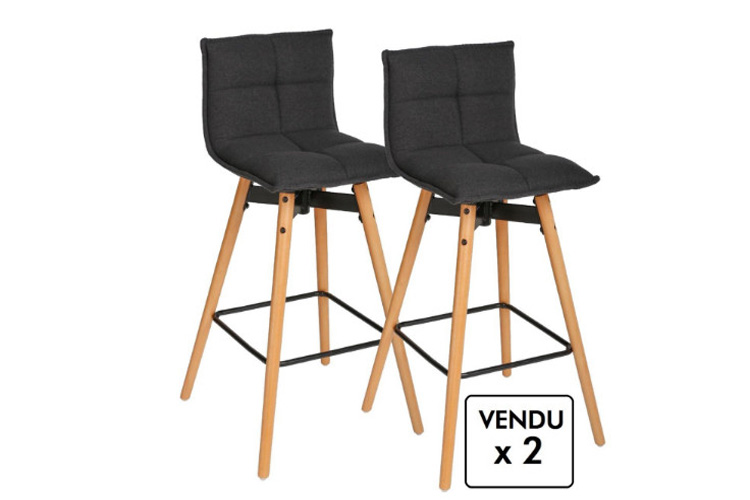 comparatif et meilleure chaise de bar guide 2018 pour bien choisir. Black Bedroom Furniture Sets. Home Design Ideas