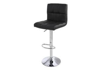 Songmics LJB64B-1 chaise et tabouret de bar