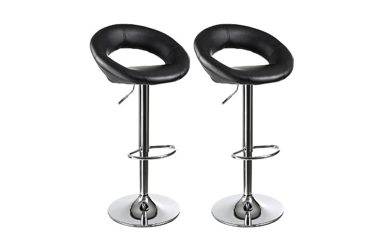 Songmics LJB77B tabouret de bar