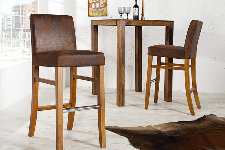 achat chaise de bar - Chaise De Table